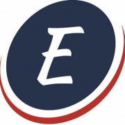 Logo ekspertka com pl