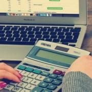 Formularz zdolności kredytowej